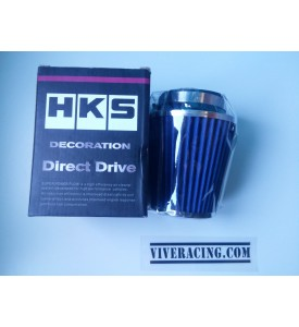 Filtro uversal HKS