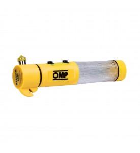 CORTA CINTOS OMP DB/460E