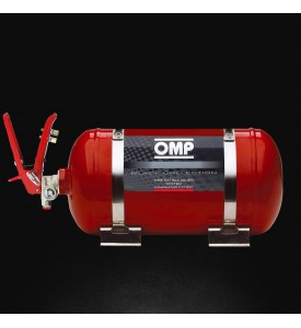 EXTINCION OMP CMSST 1