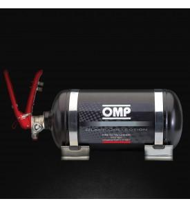 EXTINCION OMP CMFST 1