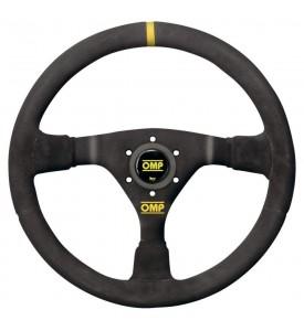 VOLANTE OMP WRC OD/1980