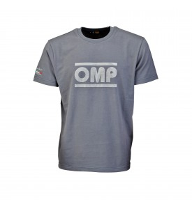 CAMISETA OMP OR5904