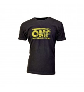 T-SHIRT OMP OR5907