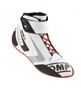 ZAPATILLAS OMP ONE-S IC/807