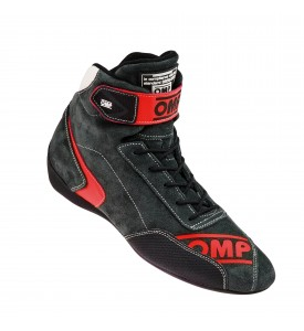 BOTINES OMP FIRST EVO IC/809