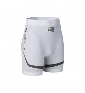 SHORTS OMP KS SUMMER KK03017