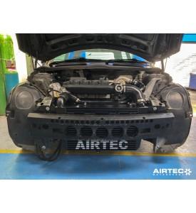 INTERCOOLER Y RADIADOR AIRTEC MINI RS3 1320