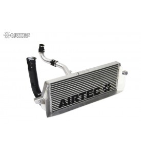 KIT AIRTEC INTERCOOLER STAGE 1 MK2 FOCUS RS