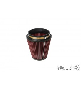 FILTRO AIRE AIRTEC FOCUS MK3-ST250/RS STAGE 2