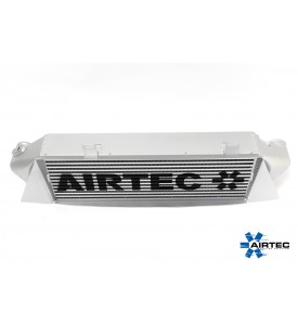INTERCOOLER AIRTEC MONTAJE FRONTAL FOCUS MK3 RS