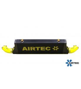 kit intercooler airtec alfa romeo mito 1.4