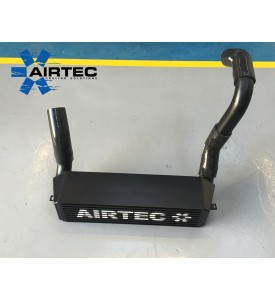 Intercooler airtec bmw 135i E82