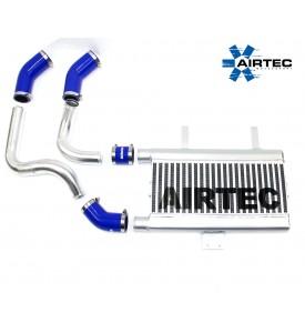 intercooler airtec peugeot 207  1.6 T