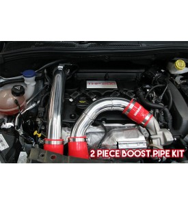 kit tuberias turbo peugot 207 208 gti citroen ds3