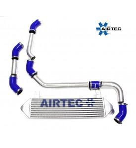 intercooler airtec peugeot 208 gti stage 2