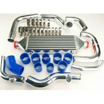intercooler leon 1.8T