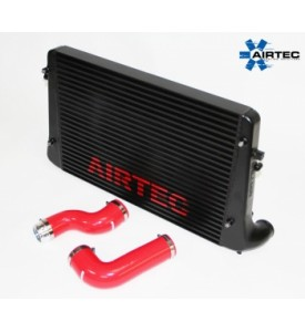 INTERCOOLER AIRTEC VW GOLF GTI TFSI stage 2