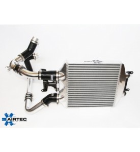 kit intercooler airtec vw polo tdi pd130