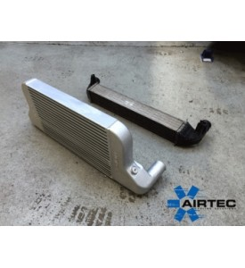 intercooler airtec vw polo 1.4 tsi gti