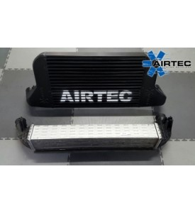 intercooler airtec vw polo mk6 1.8 tsi