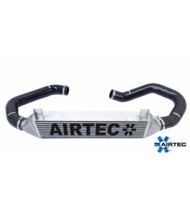 kit intercooler airtec vw scirocco CR140