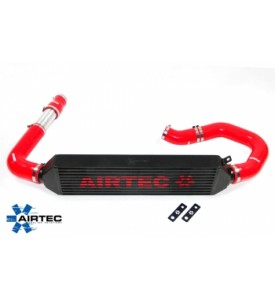 intercooler airtec vw golf mk5 gt 1.4tsi