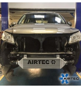 intercooler airtec vw tiguan 2.0tdi