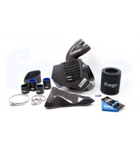ADMISION DE CARBONO PARA AUDI C7 RS6/RS7 Y S6/S7 FMINDK9
