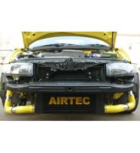 intercooler airtec  leon 1.8t cupra R