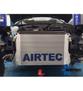 intercooler airtec leon cupra fr 280cv