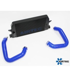 kit intercooler airtec audi s3 1.8t 8l