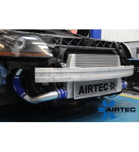 kit intercooler airtec audi TT 1.8t