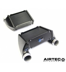 intercoolers audi rs6 C5  4.0 twinturbo v8