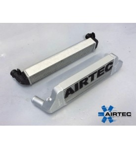 intercooler airtec audi s1 2.0 tsi