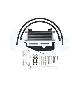 RADIADOR ACEITE MERCEDES A45 AMG FMASGOC1