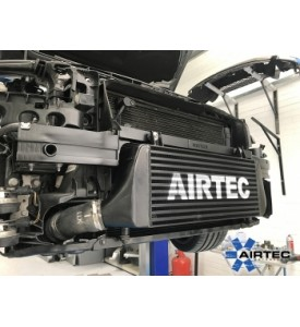 intercooler airtec audi rs3 8p