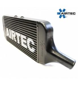 intercooler airtec audi A4 A5  2.7  3.0 TDI