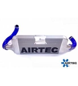 intercooler airtec audi a5 2.0 tfsi