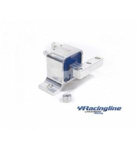 Apoyo motor reforzado Racingline para Scirocco /Golf