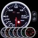 reloj depo PK-SC series 52mm turbo 2bar