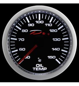 reloj depo CSM temperatura aceite