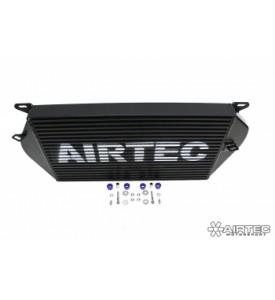 Intercooler Airtec Land Rover Discovery 2