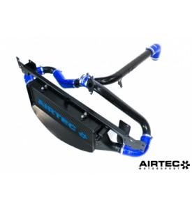 Intercooler Airtec Mazda 3 MPS MK2