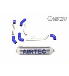 Intercooler Airtec Peugeot RCZ 1.6