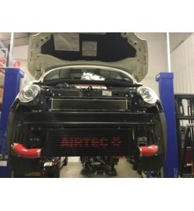 Intercooler Airtec Fiat 500 Abarth (Automático)