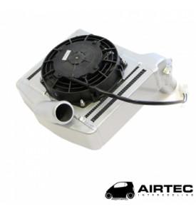Intercoler Airtec Mercedes Smart 451