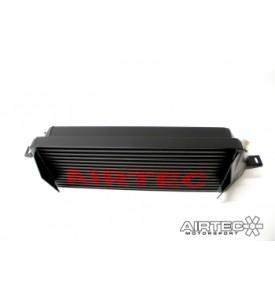 Intercooler Airtec Mini JCW F56