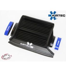 Intercoler Airtec montaje superior Mini Cooper S R53