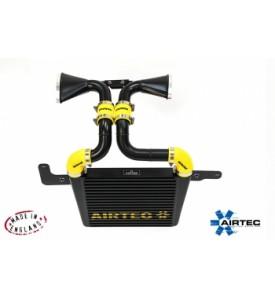 Intercooler Airtec Montaje Frontal Mini R53