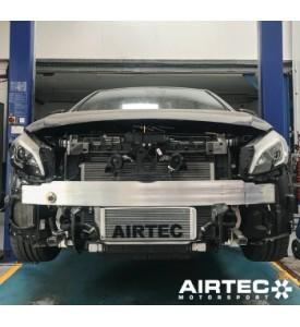 Intercooler Airtec Mercedes A45 AMG